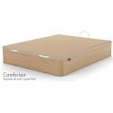 Canape Abatible Max V2 Sonpura