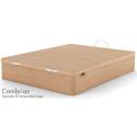 Canapé Abatible Solid V2